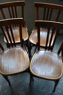 sedie-prima