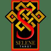 selene tarot