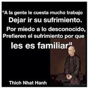 Thich