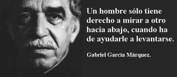 Gabo (1)