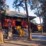 shaolin_temple5-150x150