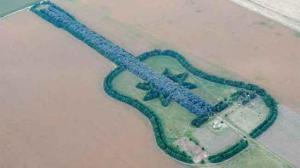 estancia-la-guitarra