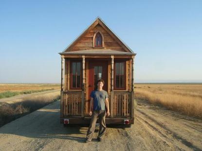 tinyhouses1