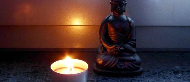 Medit (2)