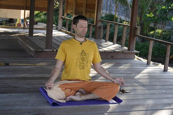 meditacion4d