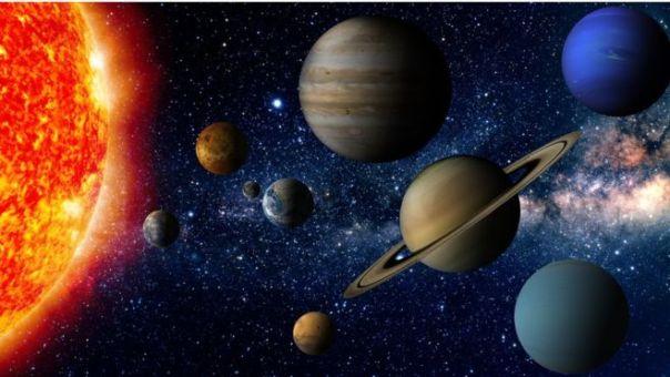 planetas_thinkstock3