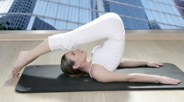 yoga-ciudadrec-605x335