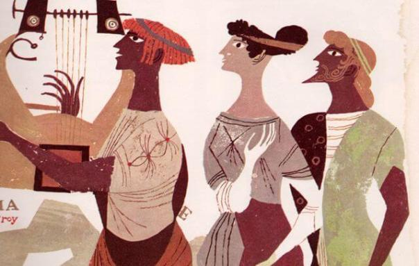 griega-frases-historia