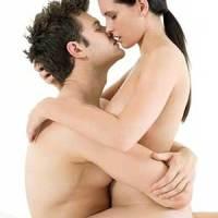 Lecutkan Gairah Pria dengan Aksi Hot