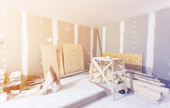 How data analytics in home renovation benefits the industry