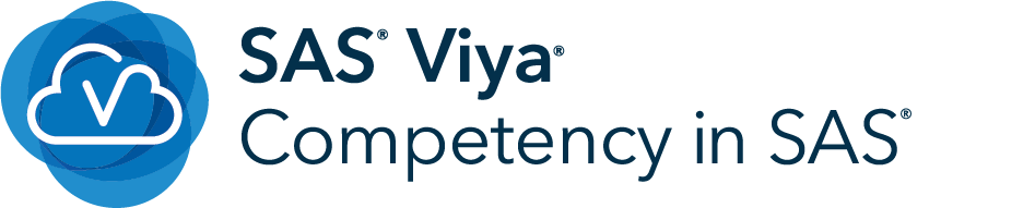 SAS-Viya-competency-dark-text