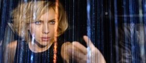 lucy-2014-movie-screenshot-digital