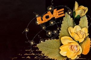 love-467771_640