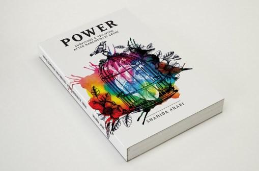 power-7