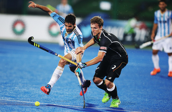 Matias+Rey+Hero+Hockey+World+League+Final+cKFW39fUQl5l