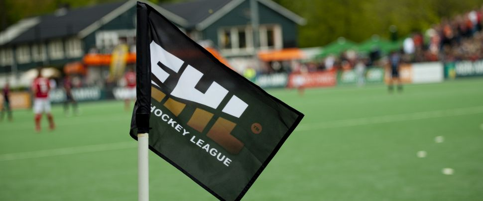 970x404-Euro_Hockey_League_flag