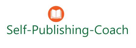 Self-Publishing Webinar Logo