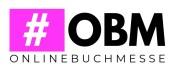 Logo Onlinebuchmesse