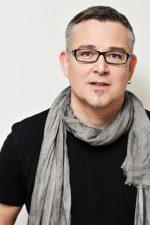 Mathias Blühdorn - Pressefoto 800 Pixel hoch