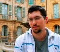 Daniel Morawek