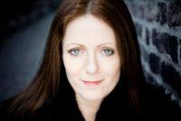 Catherine Shepherd (Photo: Irene Zandel)