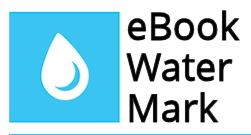 eBookWatermark.de