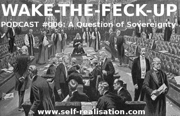 Podcast #006