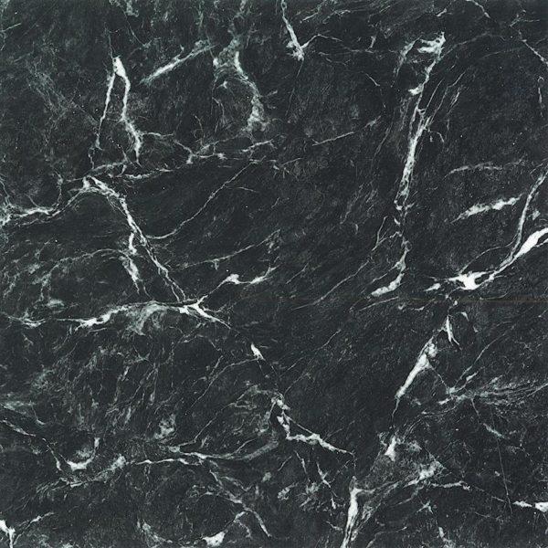 marble effect self adhesive vinyl floor tiles uk