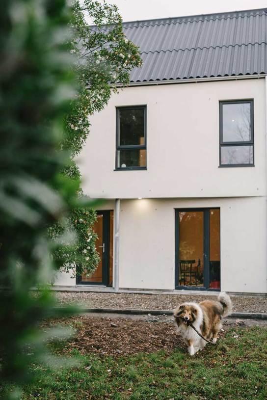 Ballycullen-House-Nov2015-47