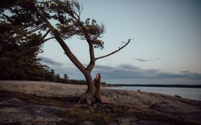 Artist & Storyteller Vanja Vukelic [episode 41]