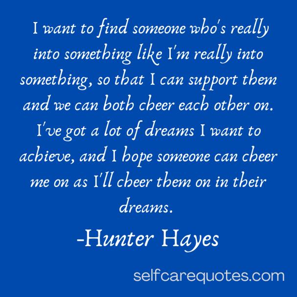 famous cheerleading quotes