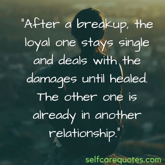 Quotes on betrayal in the relationship