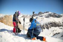 New-Generation-Ski-School-Backcountry-Skills-705x470