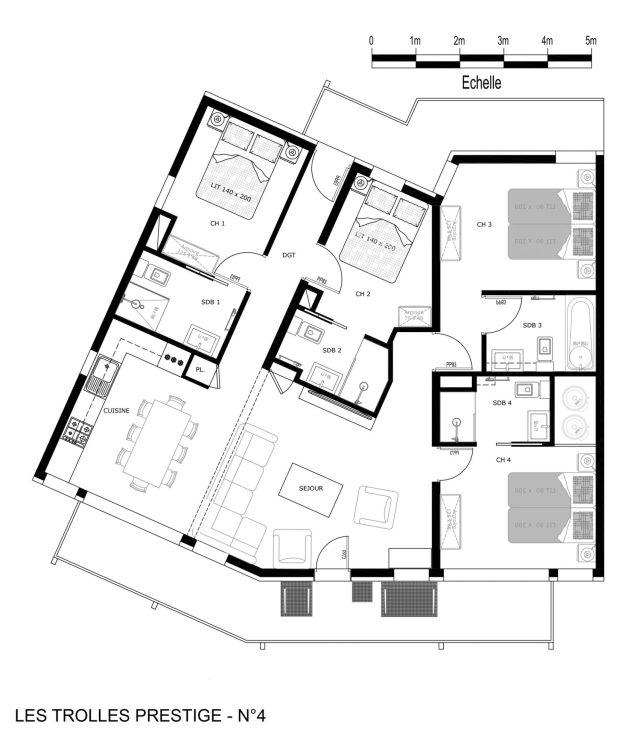 Floorplan-PRESTIGE-N°4