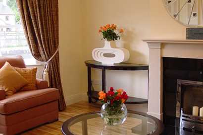 self-catering-kenmare-2-1