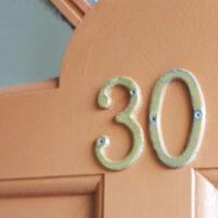 number-30