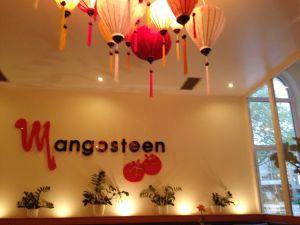 Mangosteen 3