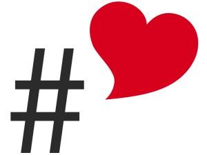 HashtagLove Icon rgb 300x225
