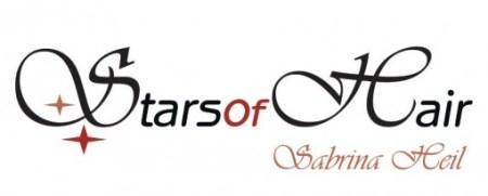 starsofhair e1449750165861