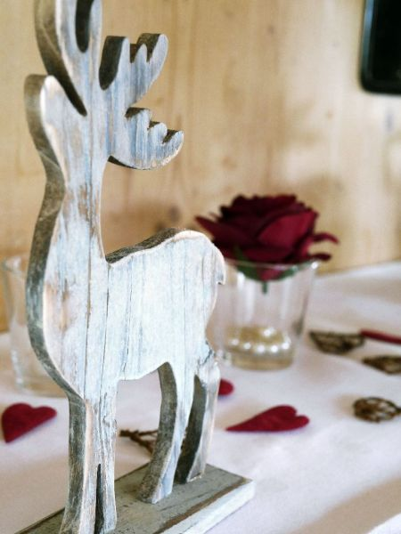 Hochzeit AlinaFlo 13052016 12