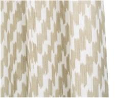 prestigious textiles 8396 62047 3 product2