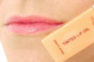 selfconceptofjay loreal lipspa scrub tintedoil 9