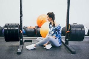 selfconceptofjay afterbabybody fitness sport ernährung 6