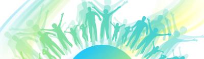 Курс ТетаХилинга«Гармоничные отношения 3- Внутренний круг»