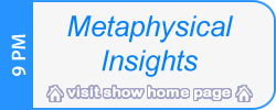 Metaphysical Insights