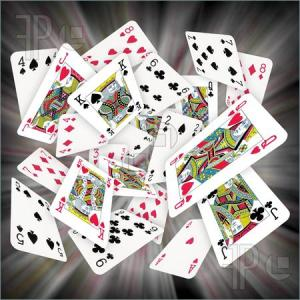 Playing-Cards-1320652