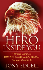 Hero-Book-Cover-150X241