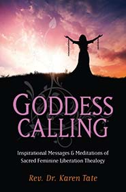 Goddess Calling-Front CoverSMALL (1)