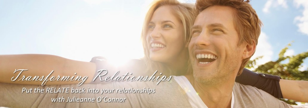 transforming-relationships-show1