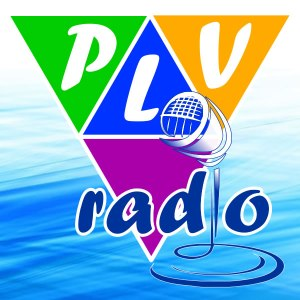 PLV-radio-logo-fancy600x600